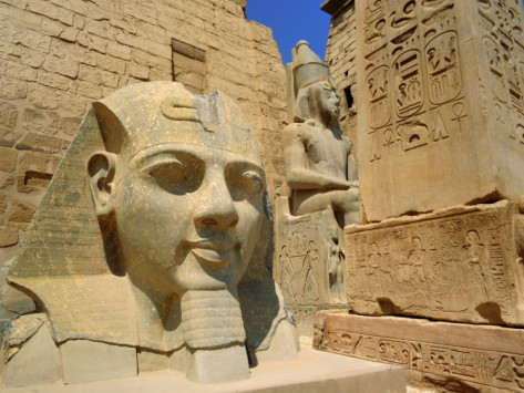 an analysis of the rule of ramses the second the third pharaoh of the nineteenth dynasty in egypt 1303-1213 bce : ramses ii - pharaoh of egypt when it comes to researching ancient egyptian history, much has been lost to the sands of time, but one man's.