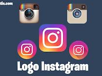 Download Variasi Logo Instagram Terbaru Dan Lama