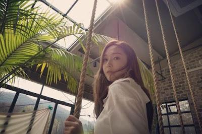 Jessica_Jung_Fashion