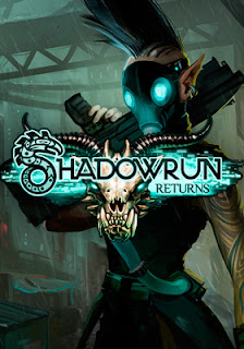 Shadowrun-Returns-download