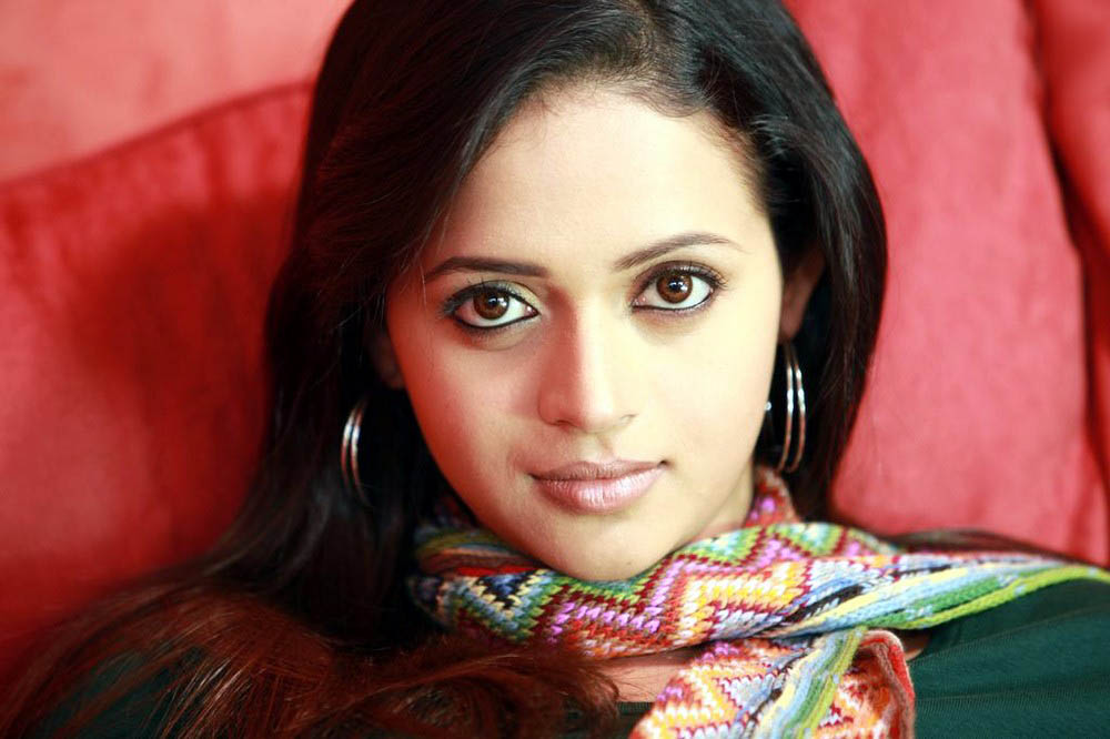 Tamil Actress Bhavana Photos: Actressqueens: Bhavana Hot Wallpaper