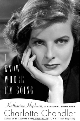 a biography of katharine houghton hepburn Biography: katharine houghton hepburn was born on may 12, 1907 in hartford, connecticut to thomas norval hepburn and katharine martha houghtonshe studied at bryn mawr college and began her career performing in summer stock productions.