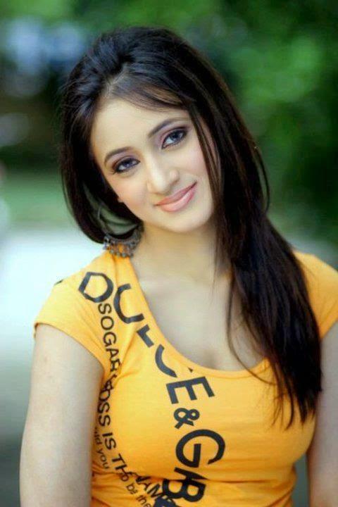 best girls facebook profile pictures new fashion mehndi design