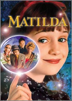 Matilda Dublado