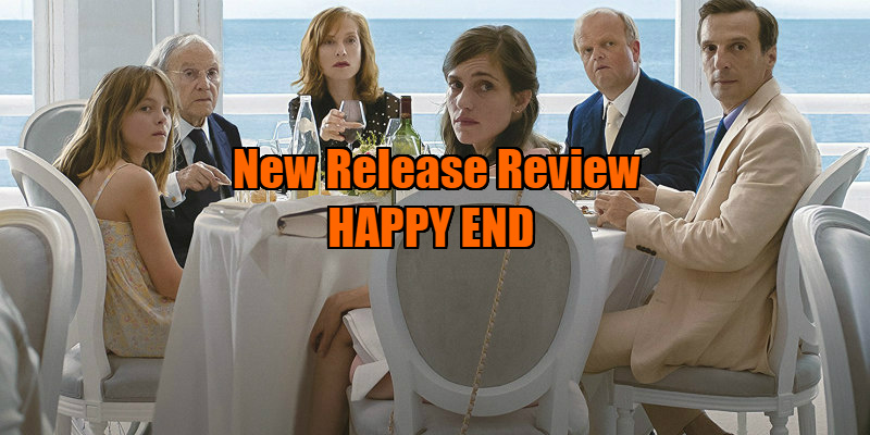 happy end haneke review