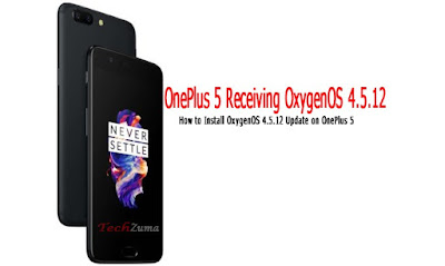 OxygenOS-4.5.12-for-OnePlus 5