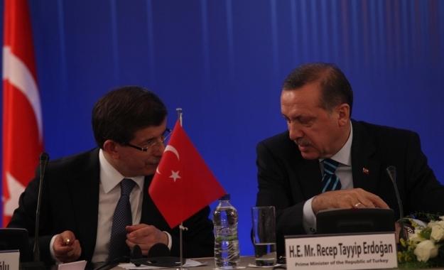 Η Τουρκία σε βαθιά κρίση, η Ελλάδα σε αμηχανία...