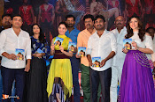 Okkadochadu Audio Launch-thumbnail-15