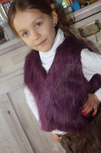 Burda Enfants Série Magasine Hors N°37hGriotteamp; Ciflorette CoQBeWxrdE