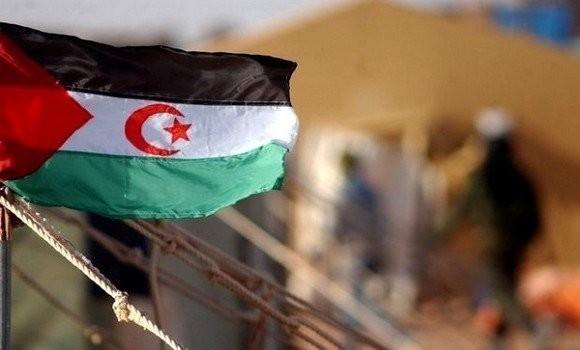 Conjoncture exceptionnelle et très difficile dans les territoires sahraouis occupés
