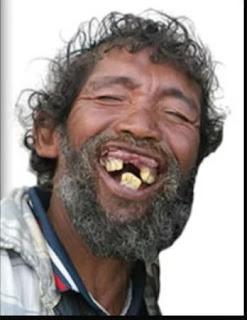 dentista,odontólogo, estomatólogo