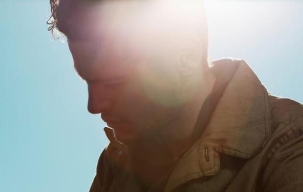 6 πράγματα που έχουμε παρεξηγήσει στους άντρες