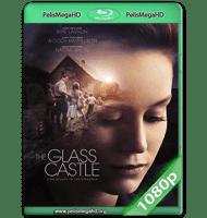 EL CASTILLO DE CRISTAL (2017) WEB-DL 1080P HD MKV ESPAÑOL LATINO
