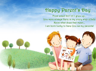 parents-day-quotes-2017