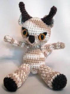http://es.scribd.com/doc/48753370/Taurus-Kitten