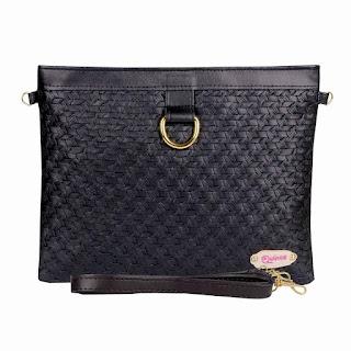 grosir dompet wanita branded murah, distributor tas wanita surabaya