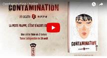 http://blog.mangaconseil.com/2018/08/video-bande-annonce-contamination.html