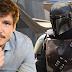 """Pedro Pascal protagonizará """"The Mandalorian"""", la serie live-action de """"Star Wars"""""""