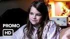 Young Sheldon Video promocional da 2x15 em (HD)