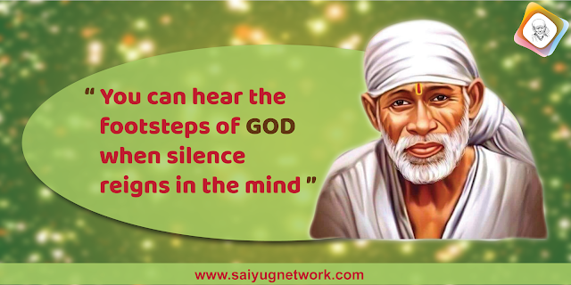 Want To Conceive A Healthy Baby - Sai Devotee Neha