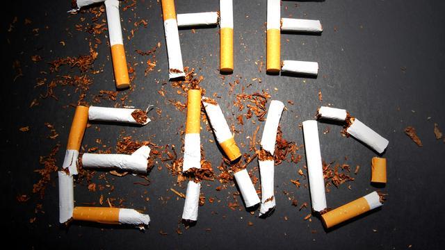 Anda Ingin Berhenti Merokok Tetapi Tidak Bisa? Inilah 5 Tips Untuk Berhenti Merokok