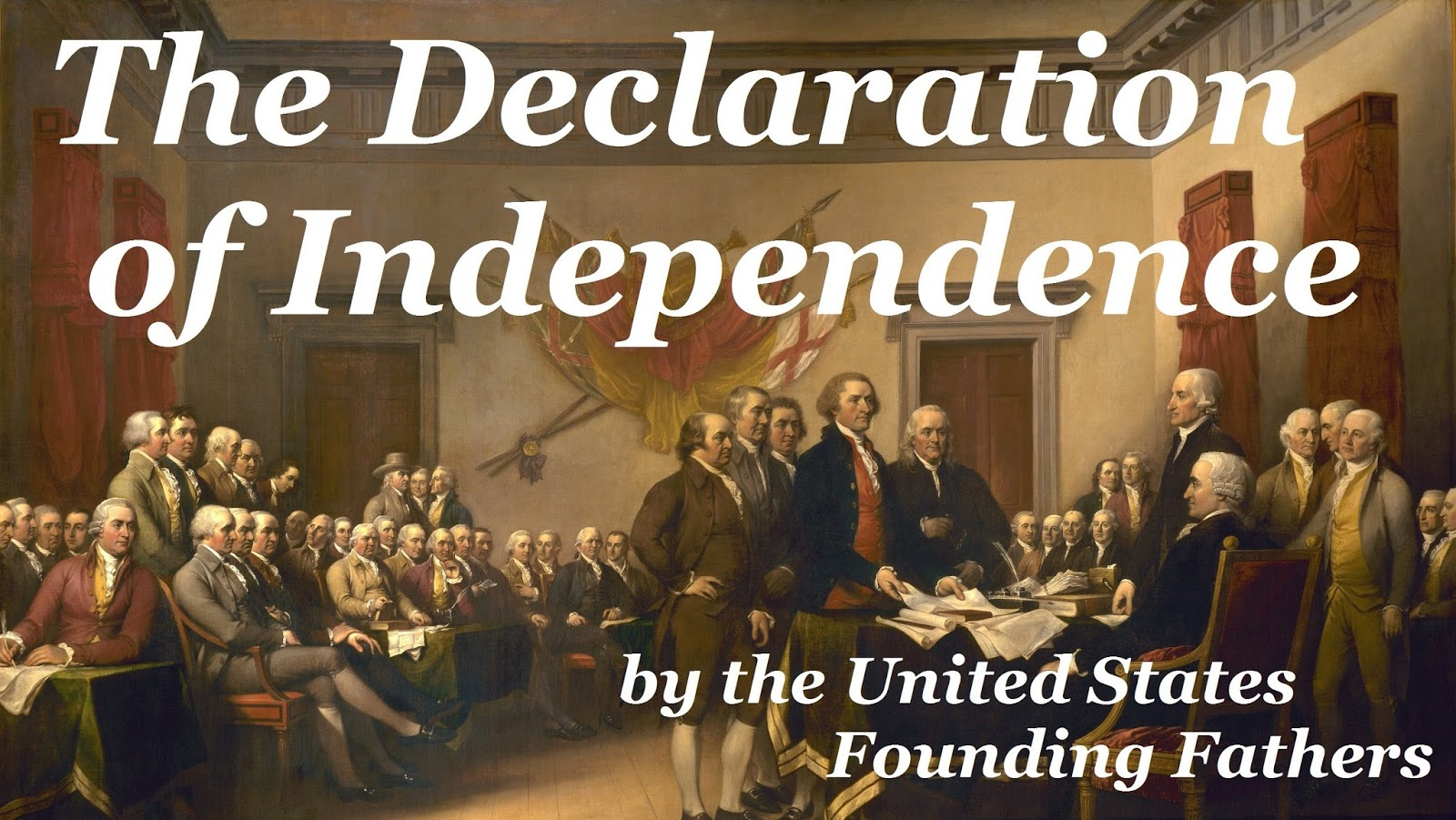 corrupt nature of the founding fathers Foundingfatherquotescom - this site is dedicated to the us founding fathers, their quotes, documents, biographies, genealogy, and writings are preserved here for everyone to read.