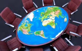 Comercio internacional en la UPEA
