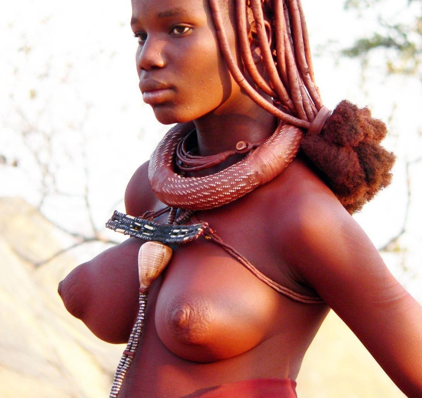 african-girls-nacked