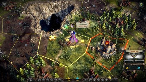 eador-imperium-pc-screenshot-www.ovagames.com-2