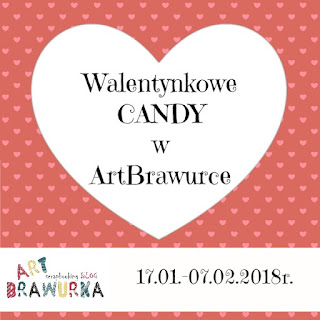 w ArtBrawurce