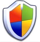 Windows Firewall Control Free Download