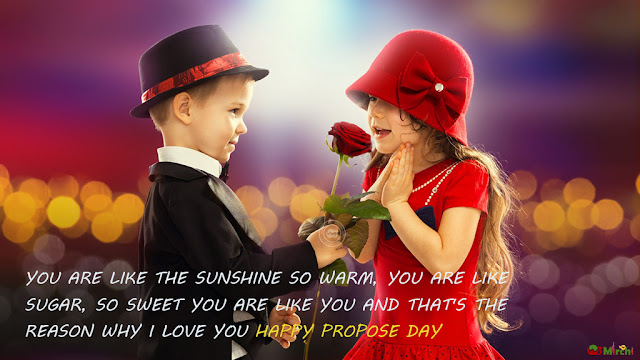 Happy-Propose-Day-2017-Images-With-Romantic-Messages-For-Girlfriend-4