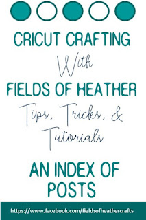 https://fieldsofhether.blogspot.com/2019/02/an-index-of-cricut-resources-how-tos.html