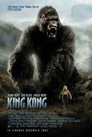 Film Asing Yang Membawa Unsur Indonesia - http://munsypedia.blogspot.com/