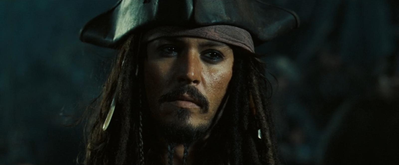 Aom Movies Et Al Pirates Of The Caribbean Dead Man S Chest 2006