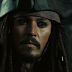 Movie Pirates of the Caribbean: Dead Man's Chest (2006)