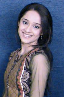 Vinita Joshi