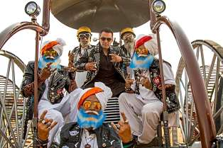 sultan 14th day second tuesday box office collection