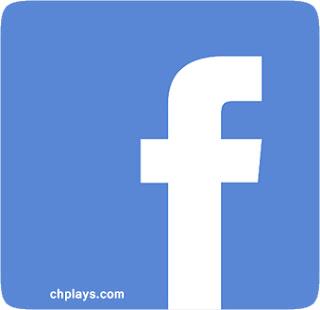 Tải Facebook - FB cho Máy Tính, điện thoại di động miễn phí a