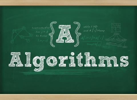 Ciri Ciri Algoritma Yang Baik Dan Contoh Algoritma Open Up Your