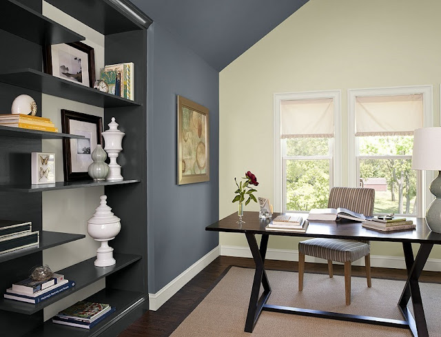best buy home office furniture east bay for sale