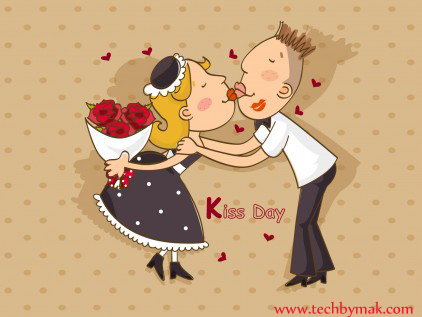 Happy Kissing Day 2020 - Kiss 1080Px HD wallpapers, pictures and images