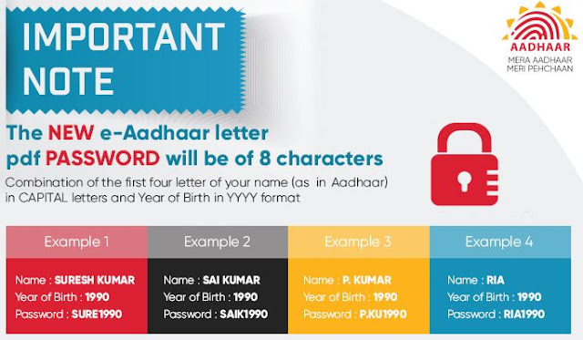 new_password_to_open_aadhar_card_tricksnomy