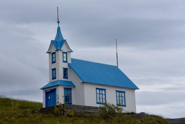 Islandia fiordos del este 08