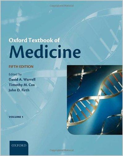 http://i2.wp.com/4.bp.blogspot.com/-QxCyEhagOsU/Th9o0clJuJI/AAAAAAAADd4/e4U_2i39y-g/s1600/oxford+medicine+book.jpg