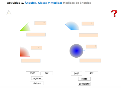 http://www.ceipjuanherreraalcausa.es/Recursosdidacticos/SEXTO/datos/03_Mates/datos/05_rdi/ud10/1/01.htm