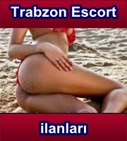 Trabzon Suriyeli escort bayan