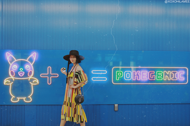 Japanese Fashion Blogger,MizuhoK,July and Aug. 2019 photo diary