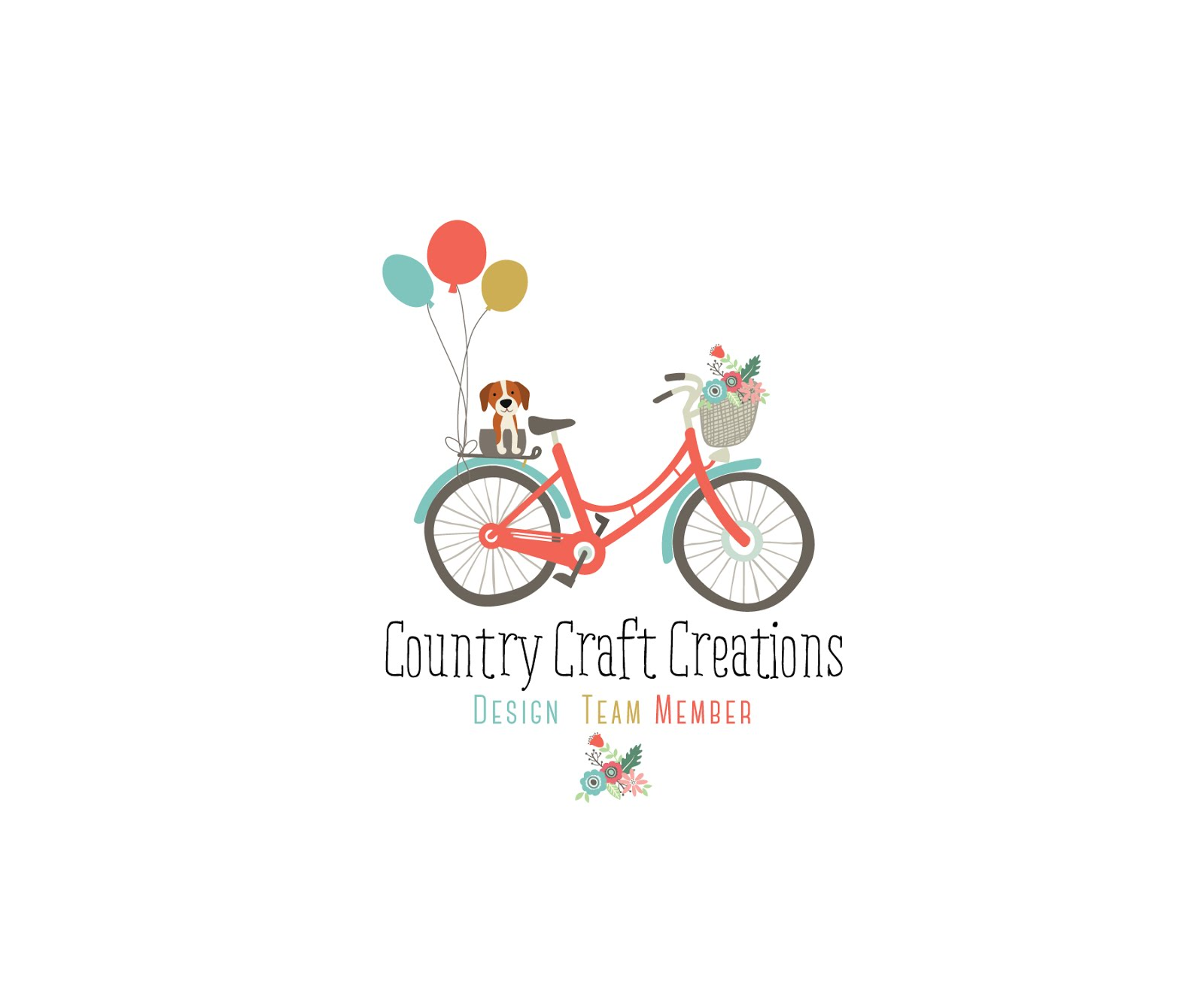Country Craft Creations Design Team