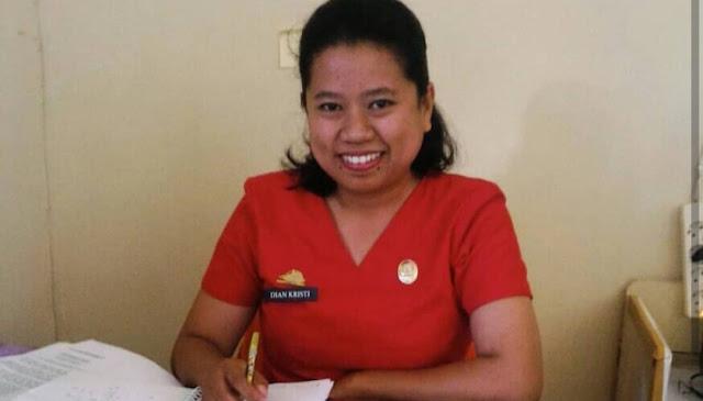 Darurat! Toraja Utara Tangani 28 Kasus DBD di Awal Tahun 2018